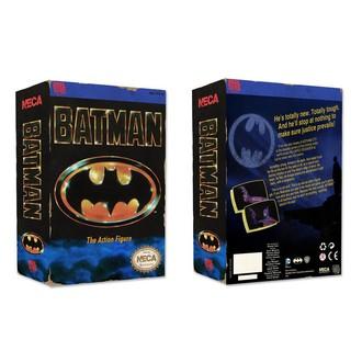 figurka Batman - 1989