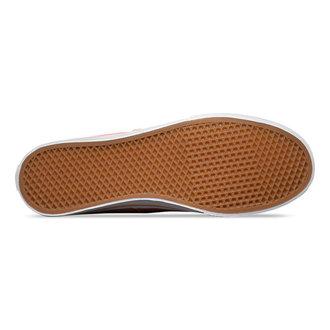 boty dámské VANS - Authentic LO PRO - Fusion Coral