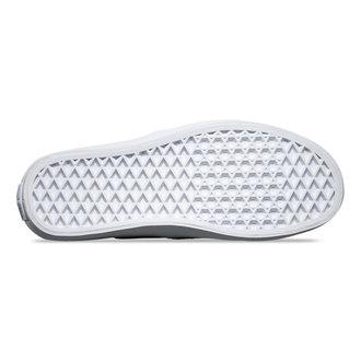 boty dámské VANS - Slip-On (Tk Sea Life)
