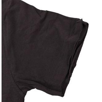 tričko pánské Black Sabbath - AMPLIFIED