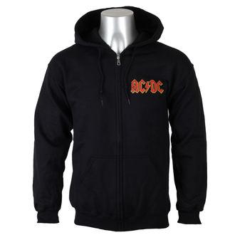 mikina pánská AC/DC - High Voltage - RAZAMATAZ, RAZAMATAZ, AC-DC