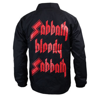 bunda Black Sabbath - Bloody - BRAVADO, BRAVADO, Black Sabbath