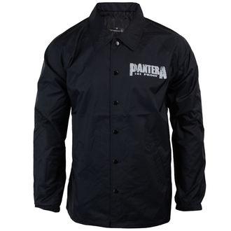 bunda pánská Pantera - Coach - BRAVADO, BRAVADO, Pantera