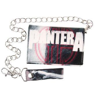 peněženka Pantera - VDOP - BRAVADO, BRAVADO, Pantera