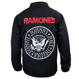 bunda pánská Ramones - Seal - BRAVADO
