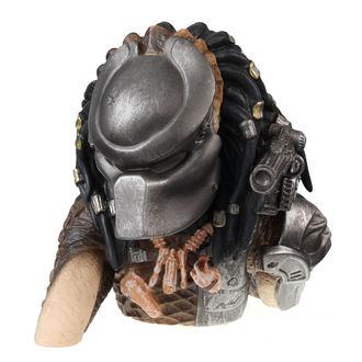 pokladnička Predator - DIAMDEC152126