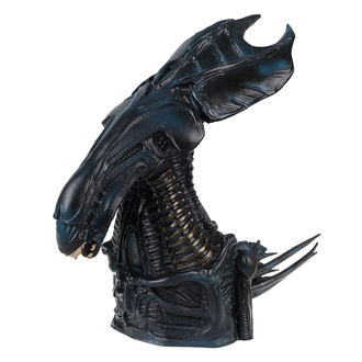pokladnička Alien (Vetřelec) - Queen, Alien - Vetřelec