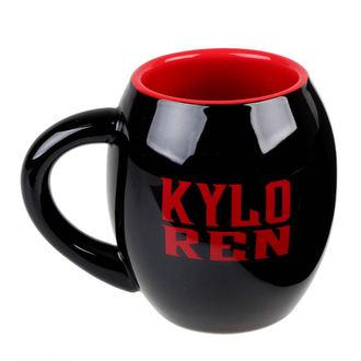 hrnek Star Wars - Kylo Ren, NNM