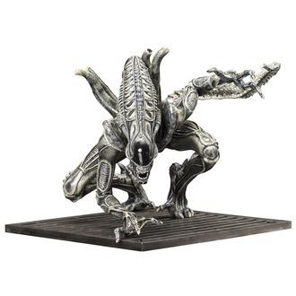 dekorace (figurka) Alien (Vetřelec) - Alien Warrior Drone