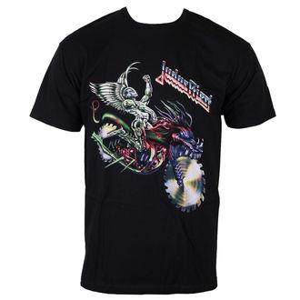 tričko pánské Judas Priest - Painkiller Solo - ROCK OFF
