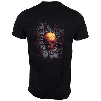 tričko pánské Slipknot - Skeptic - ROCK OFF, ROCK OFF, Slipknot