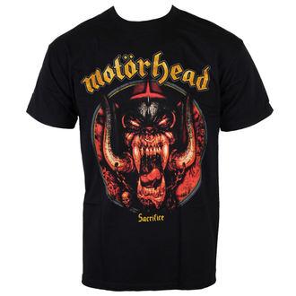 tričko pánské Motörhead - Sacrifice - ROCK OFF, ROCK OFF, Motörhead