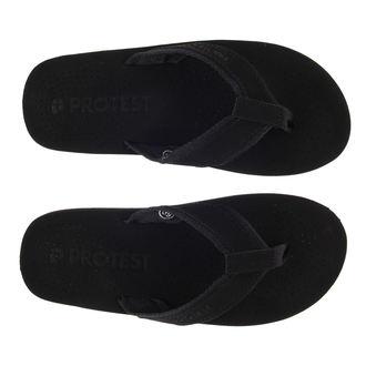 sandály pánské PROTEST - Spice - True Black, PROTEST