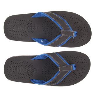 sandály pánské PROTEST - Spice - Asphalt, PROTEST