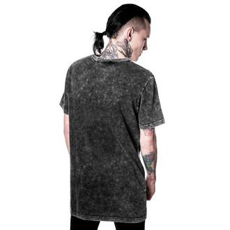 tričko pánské KILLSTAR - Rave - Enzyme, KILLSTAR