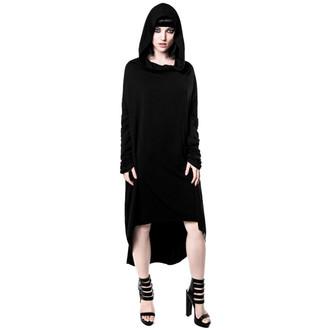 mikina (unisex) KILLSTAR - Arcane Ritual - Black - KIL261