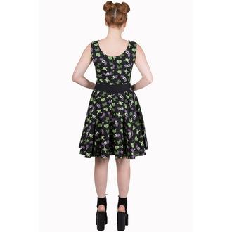 šaty dámské BANNED - AS16DR5116