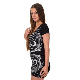 šaty dámské (tunika) BANNED, BANNED