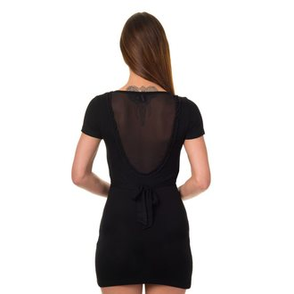 šaty dámské (tunika) BANNED