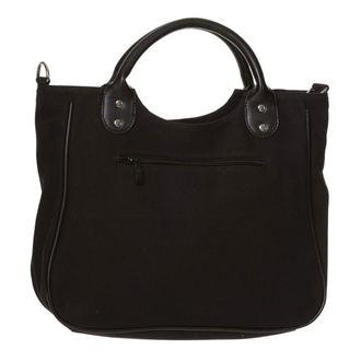 kabelka (taška) BANNED