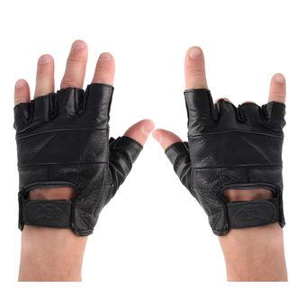 rukavice kožené OSX - GLOVE/PANTHER, OSX