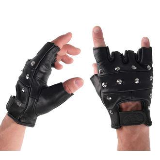 rukavice kožené OSX - DRAC, OSX