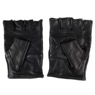 rukavice kožené OSX - DRAC - AC08/3