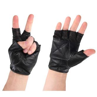 rukavice kožené OSX - DRAC