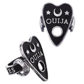 prsten RESTYLE - Ouija Cursor, RESTYLE
