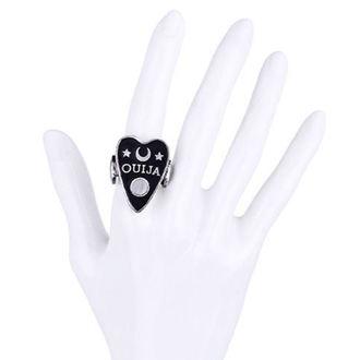 prsten RESTYLE - Ouija Cursor