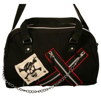 taška (kabelka) DEAD THREADS - BG18