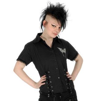 košile dámská DEAD THREADS