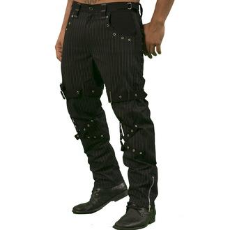 kalhoty pánské DEAD THREADS - TT9733