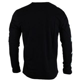 tričko pánské s dlouhým rukávem BLACK CRAFT - In Reason Long Sleeve - MLS003IR