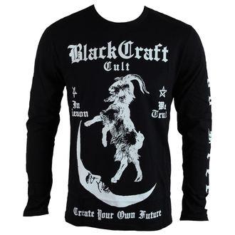 tričko pánské s dlouhým rukávem BLACK CRAFT - In Reason Long Sleeve