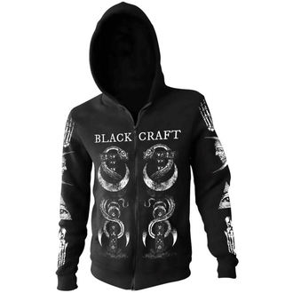 mikina pánská BLACK CRAFT - The Craft, BLACK CRAFT