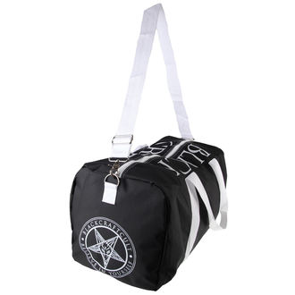 taška BLACK CRAFT - BC Duffel, BLACK CRAFT