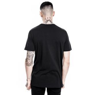 tričko pánské KILLSTAR - Purr Evil
