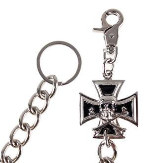 řetěz Cross - PSY331