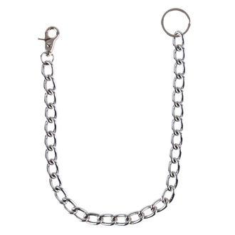 řetěz Silver - PSY333