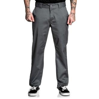 kalhoty pánské SULLEN - 925 - GREY, SULLEN