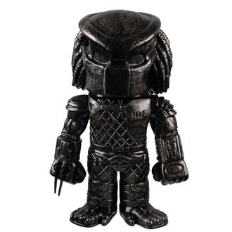 figurka Predator - Hikari Sofubi, NNM, Predator
