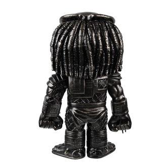figurka Predator - Hikari Sofubi
