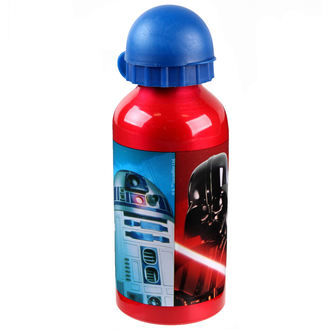 láhev 3D Star Wars, NNM