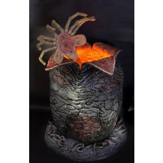dekorace Alien (Vetřelec) - Xenomorph Egg, NECA