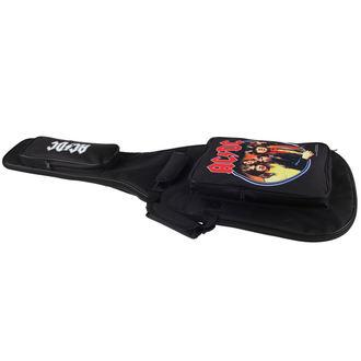 obal na elektrickou kytaru AC/DC - PERRIS LEATHER