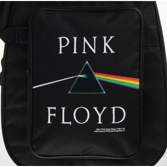 obal na elektrickou kytaru Pink Floyd - PERRIS LEATHER