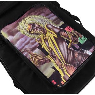 obal na basovou kytaru Iron Maiden - PERRIS LEATHER