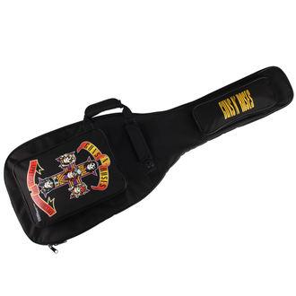 obal na elektrickou kytaru Guns N' Roses - PERRIS LEATHER, PERRIS LEATHERS, Guns N' Roses