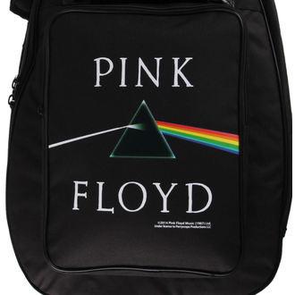 obal na akustickou kytaru Pink Floyd - PERRIS LEATHER